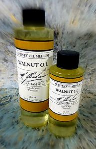 mgraham walnut oil med.JPG
