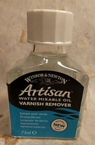 water mix varnish remover.JPG