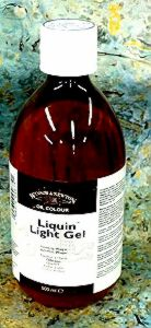 w&n liquin light gel 2.JPG