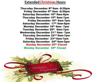 extended-xmas-hours-2016-new